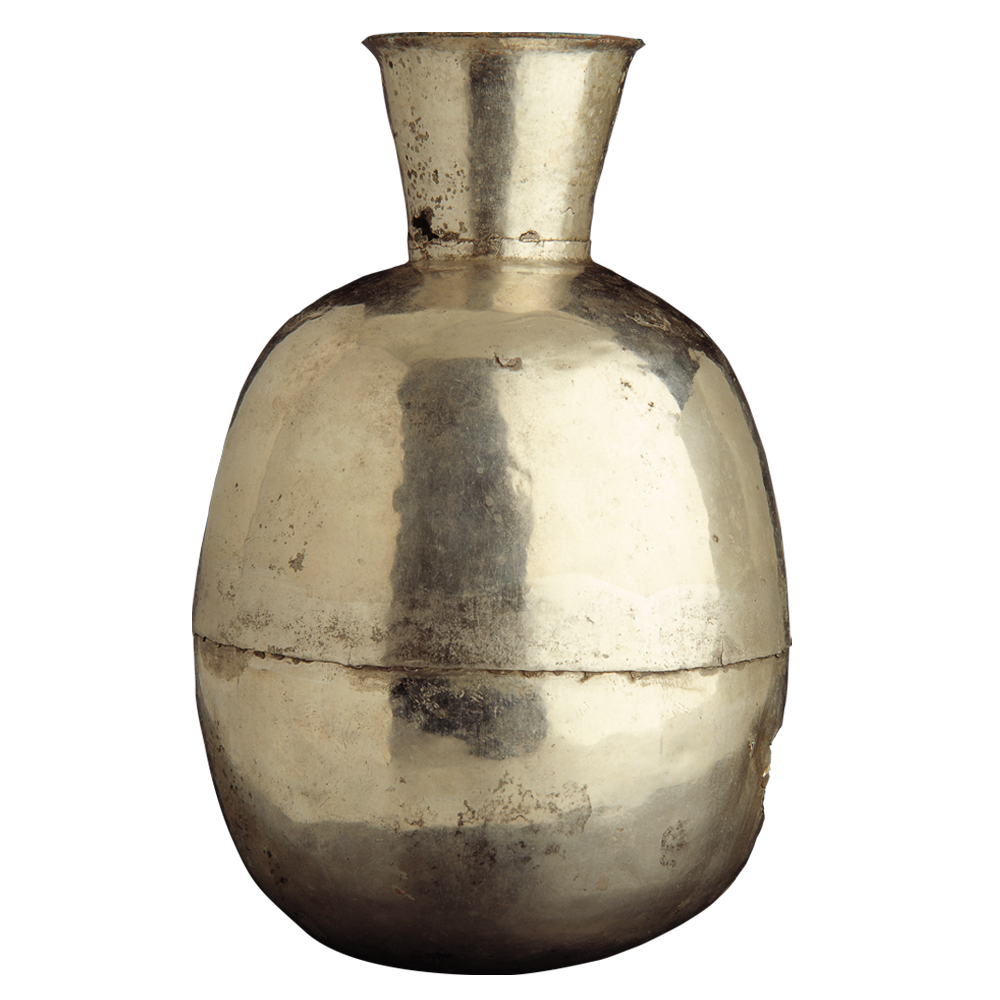 sala-plata-500×751